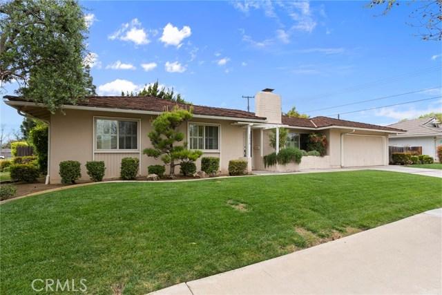 2456 N Northumberland Road, Orange, CA 92865