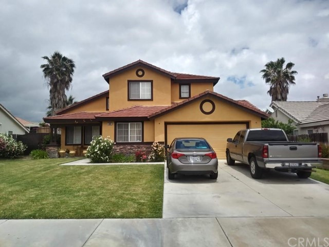 868 Riverwalk Dr, San Bernardino, CA 92408 Photo