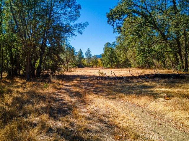 10850 Seigler Canyon Rd, Lower Lake, CA 95457 Photo 3