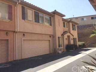 Property for sale at 185 Brisco Road Unit: J, Arroyo Grande,  California 93420