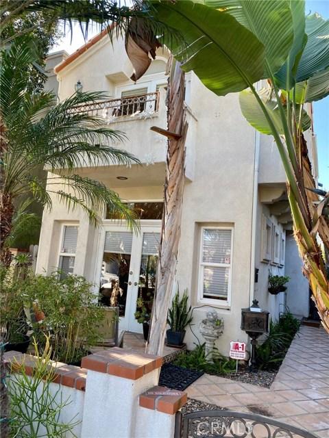 273 Prospect Ave, Long Beach, CA 90803