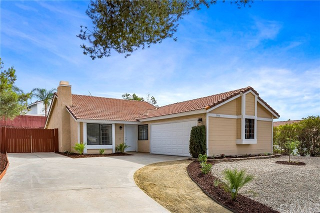 27076 Winchester Creek Av, Temecula, CA 92591 Photo 25