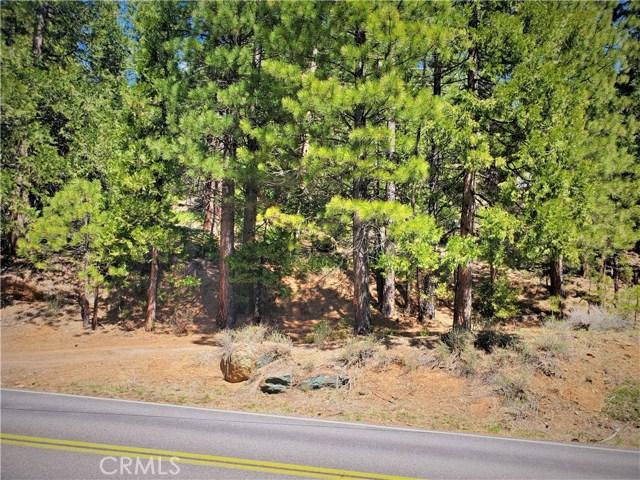 7342 State Highway 147, Lake Almanor, CA 96137