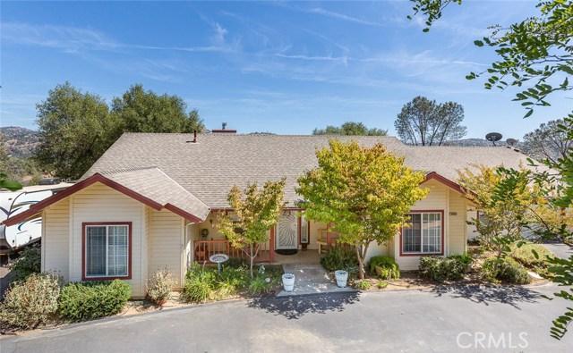 33655 River Knolls Road, Coarsegold, CA 93614
