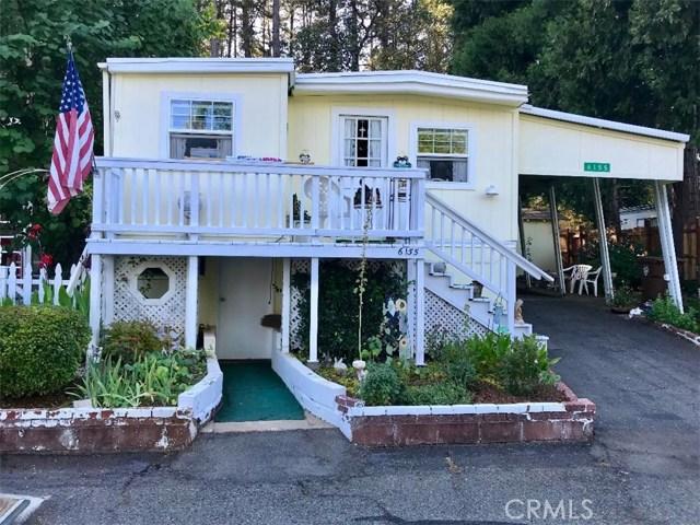6155 Lazy Oaks Drive, Paradise, CA 95969
