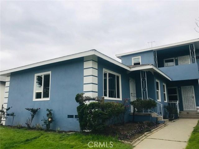 521 W Riggin Street, Monterey Park, CA 91754