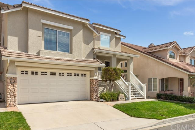 Photo of 16 Kendall Place, Lake Forest, CA 92610