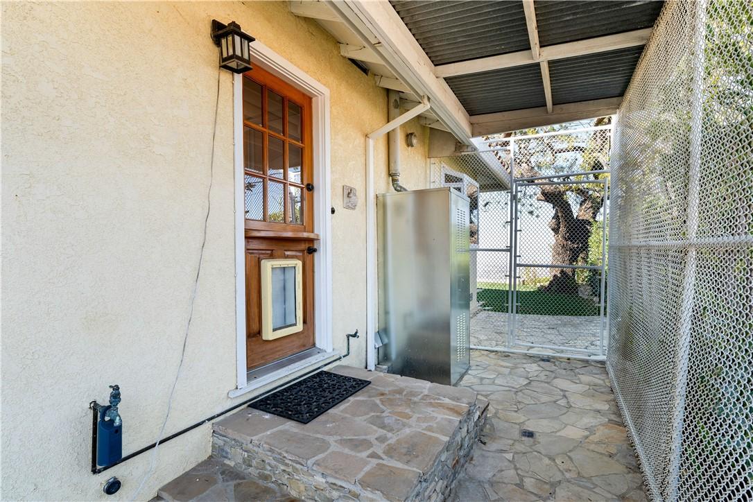 62. 5333 Littlebow Road Rancho Palos Verdes, CA 90275