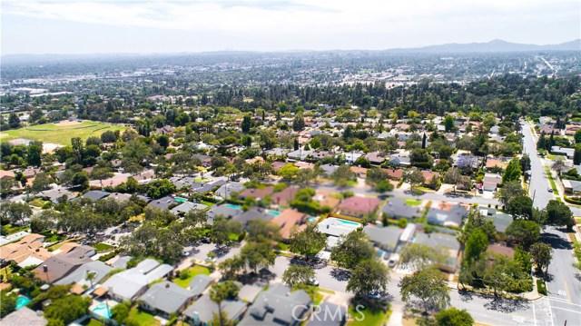 1195 Hastings Ranch Dr, Pasadena, CA 91107 Photo 16