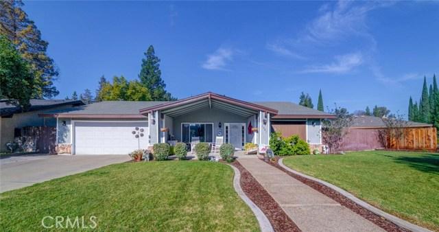 3081 Chablis Lane, Atwater, CA 95301