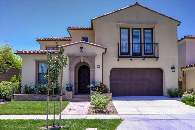 48 Clocktower, Irvine, CA 92620