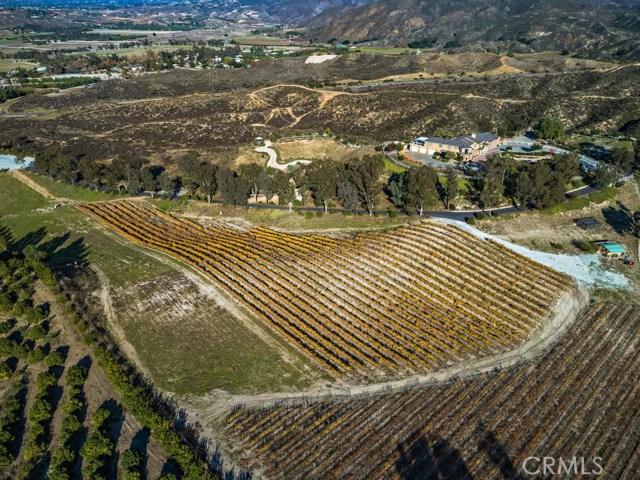 Image 72 of 35600 Monte Verde Rd, Temecula, CA 92592