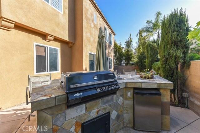 133 Spring Valley, Irvine, CA 92602 Photo 5