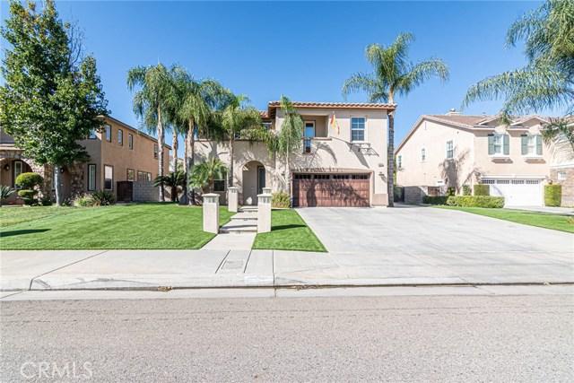 8245 Laurel Ridge Road, Riverside, CA 92508