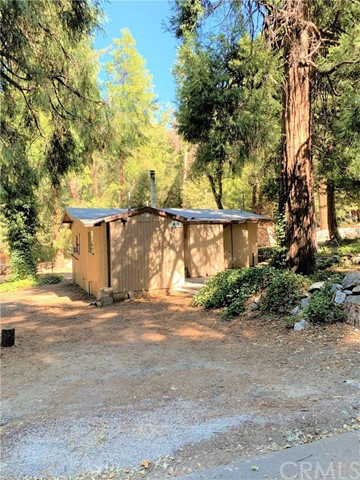 9181 Corral Rd, Forest Falls, CA 92339 Photo