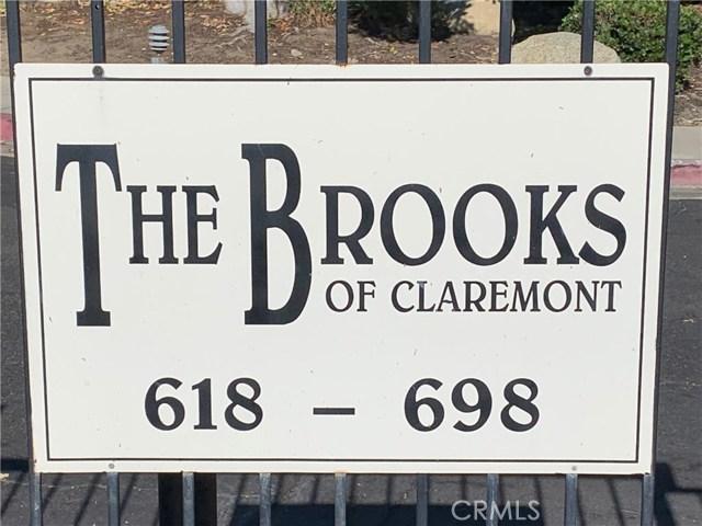 632 Sycamore Avenue, Claremont, CA 91711