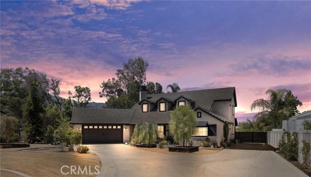 32811 Wesley Street, Wildomar, CA 92595