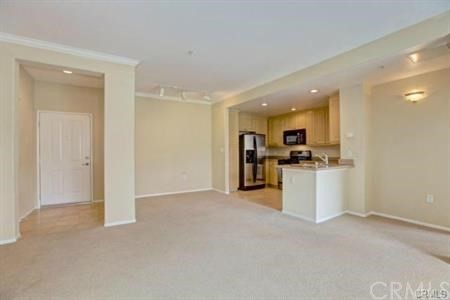 3468 Watermarke Pl, Irvine, CA 92612 Photo 10