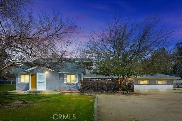 Photo of 20620 Grand Avenue, Wildomar, CA 92595