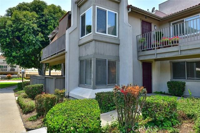 821 Cinnamon Lane, Duarte, CA 91010