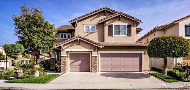 11692 Loucks, Tustin, CA 92782