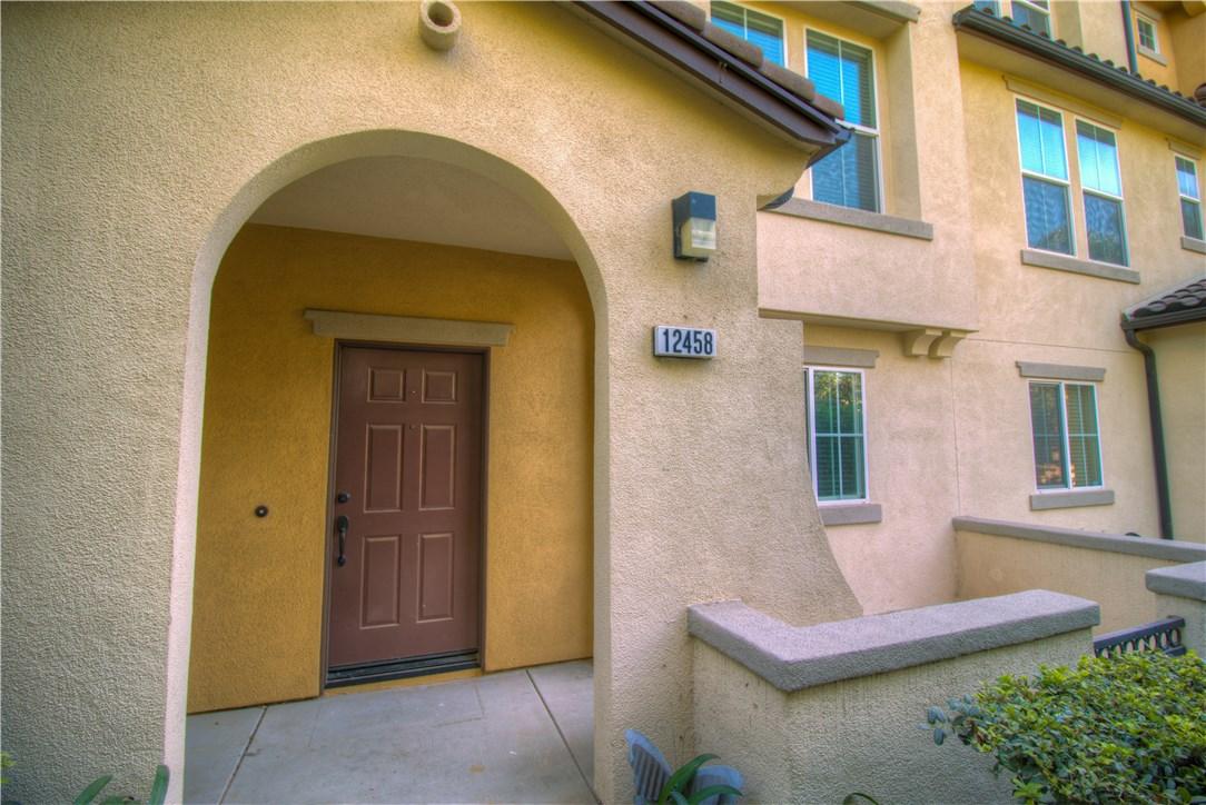 12458 Travanca Lane, Eastvale, CA 91752