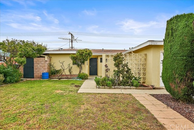 2141 Paso Real Avenue, Rowland Heights, CA 91748