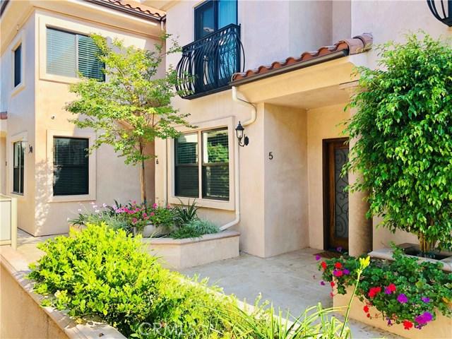 730 Marengo Avenue S 6, Pasadena, CA 91106
