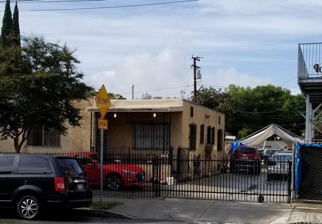 1315 S Downey Road, East Los Angeles, CA 90023