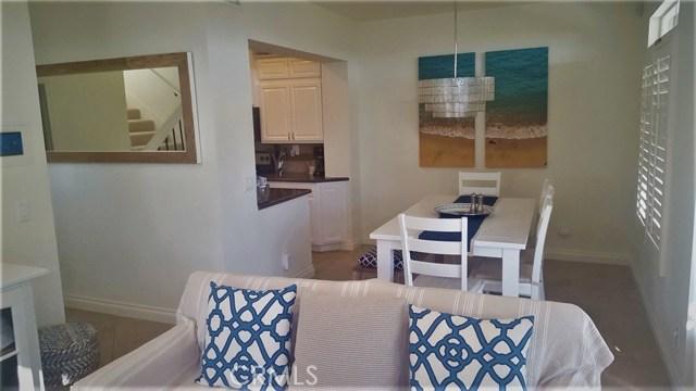 117 Dover Place 117 Laguna Niguel Ca 92677 Sold