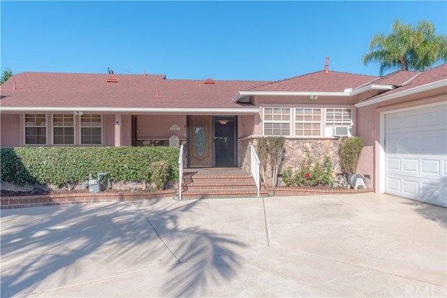 7200 Finevale Drive, Downey, CA 90240