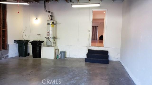 Image 4 of 905 Plaza Escondido, Fullerton, CA 92833