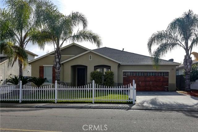 7295 Crawford Street, Winton, CA 95388