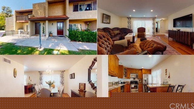 9436 Via Monique, Burbank, CA 91504