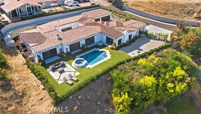 2950 Crownview Drive, Rancho Palos Verdes, CA 90275