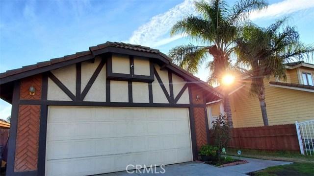 24429 Tyann Court, Moreno Valley, CA 92551