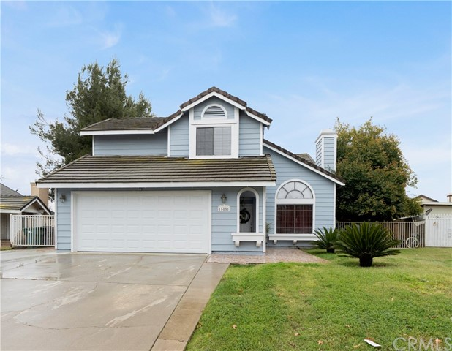 15851 Nan Avenue, Moreno Valley, CA 92551
