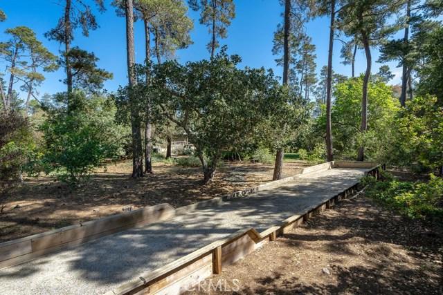 6440 Cambria Pines Rd, Cambria, CA 93428 Photo 63