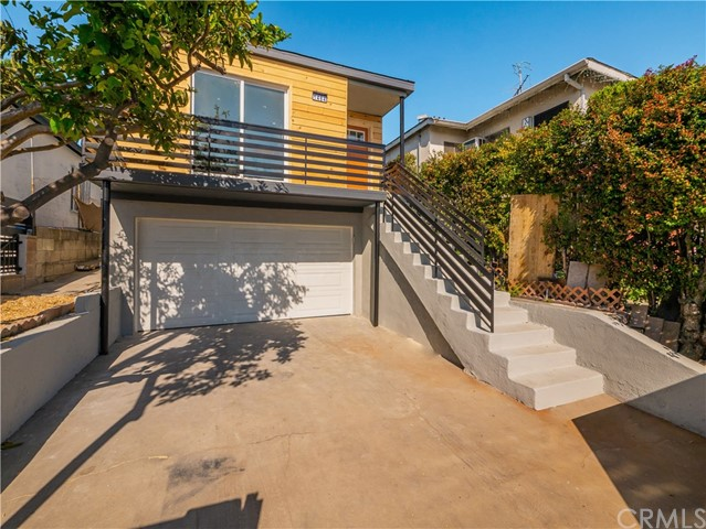 1464 N Eastern Av, City Terrace, CA 90063 Photo 3