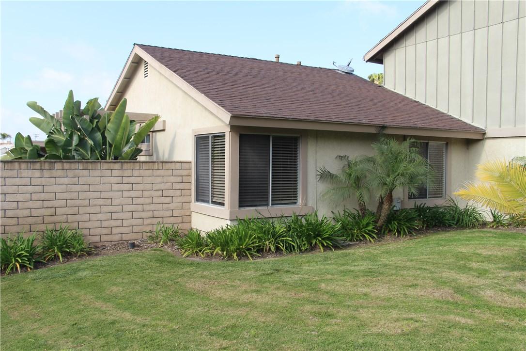 5041 Via Brenda, La Palma, CA 90623