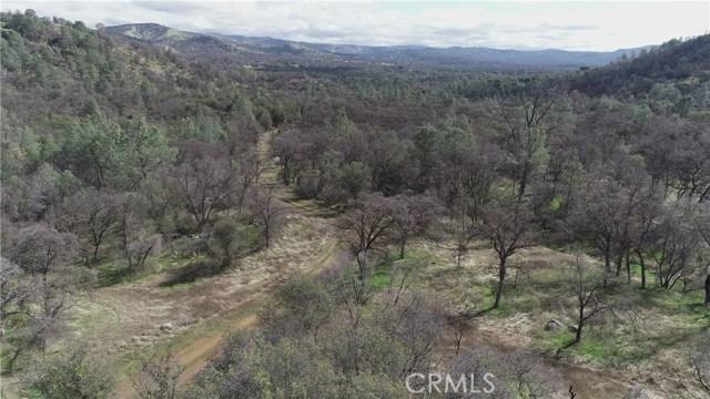 161 Guadalupe Creek Road, Mariposa, CA 95338