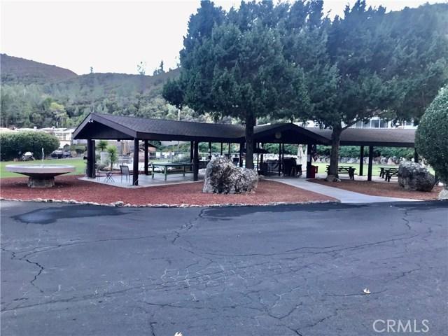11270 Konocti Vista Dr, Lower Lake, CA 95457 Photo 44