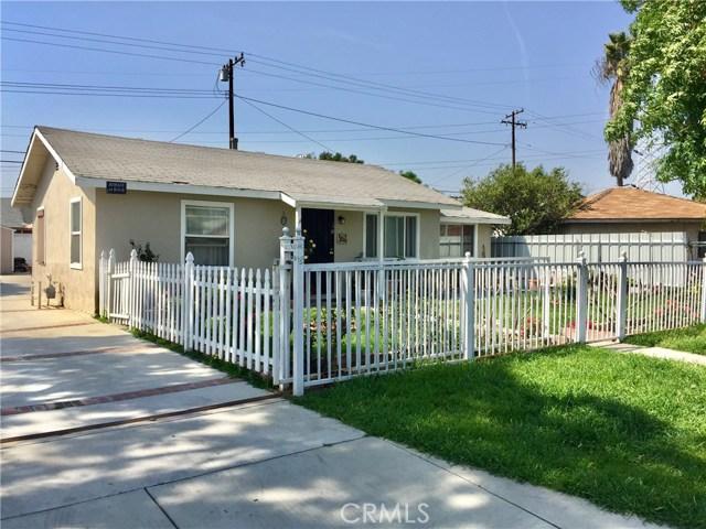 521 Obar Drive, La Puente, CA 91746
