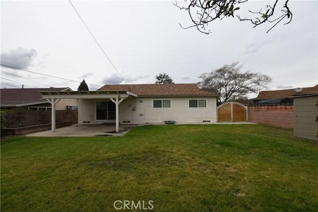 10025 Santa Anita Av, Montclair, CA 91763 Photo 15