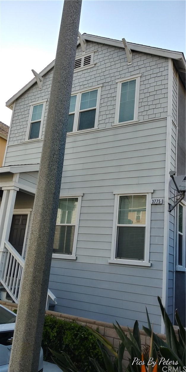 8. 3775 Porch Street Riverside, CA 92503