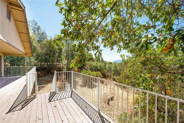 17692 Deer Hill Rd, Hidden Valley Lake, CA 95467 Photo 6