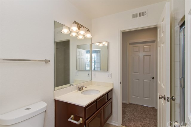 32224 Via Almazan, Temecula, CA 92592 Photo 3
