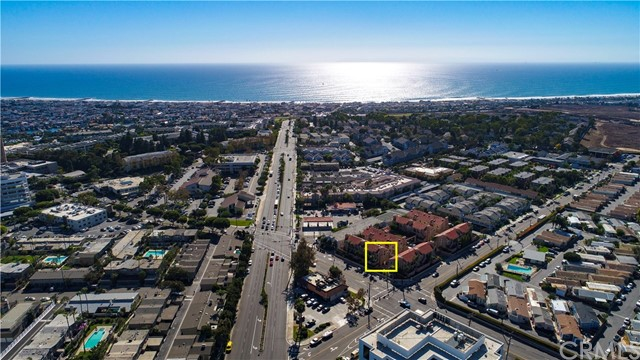 813 W 15th Street 6A, Newport Beach, CA 92663