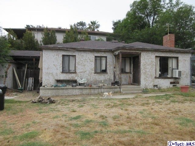 10742 Mountair Avenue, Tujunga, CA 91042