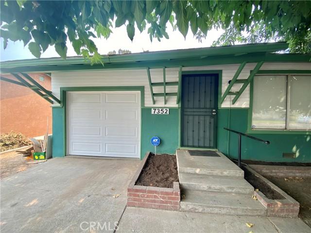 7352 Anne Cir, Winton, CA, 95388